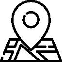 gevopel map